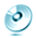 icon_call.png, 31kB