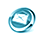 icon_mail.png, 35kB