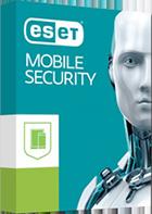 ESET Mobile Security - renouvellement licence, remise de fidélité incluse