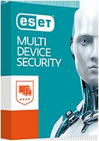 Eset Nod32 Multi-Device Security
