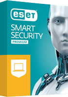 ESET Smart Security Premium Édition 2019