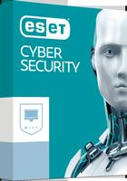 ESET Cybersecurity pour Mac - renouvellement licence, remise de fidélité incluse