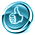 icon_thumbs_up.png, 34kB